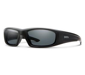 48932a3197b5 Smith Frontman Elite Sunglass Elite: Smith United States