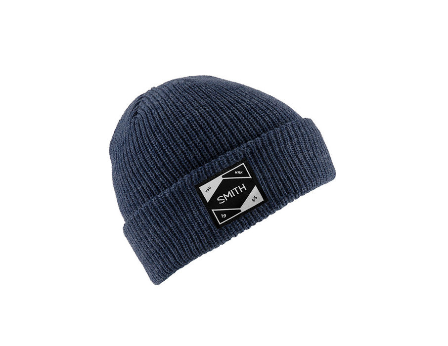 9bf9cc82303 Smith Council Beanie Headwear and Accessories Apparel Men s  Smith United  States