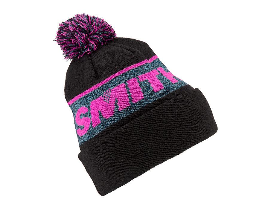 Smith Mogul Beanie Kopfbedeckung Kleidung Herren  Smith United States ed7b56bb7639