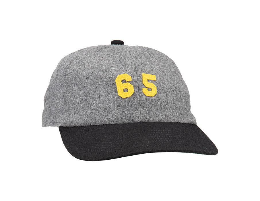 a330da57211 Smith Taylor Hat Headwear Apparel Men s  Smith Canada
