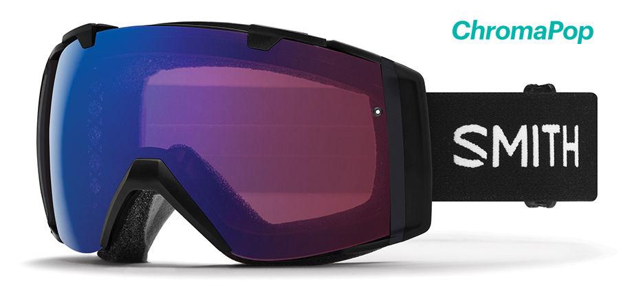 2a2e2441a9b Smith I O Snow Goggles Men s  Smith Australia