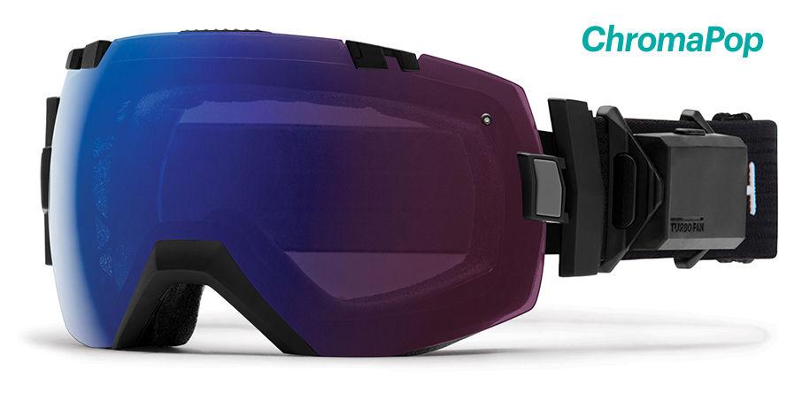 f7007912bc Ski Goggles - Snowboard Goggles - MTB Goggles
