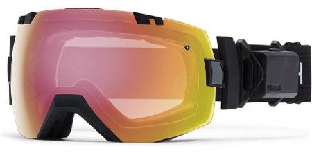 Ski Goggles Snowboard Goggles Smith Canada
