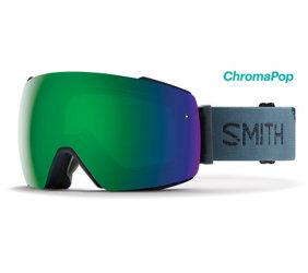 acc35915e0 Smith I OX Asian Fit Snow Goggles Men s  Smith United States