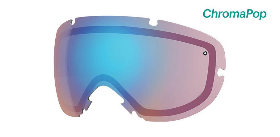 de379c2d200 Smith I OS Replacement Lenses Lenses Accessories Men s  Smith Australia