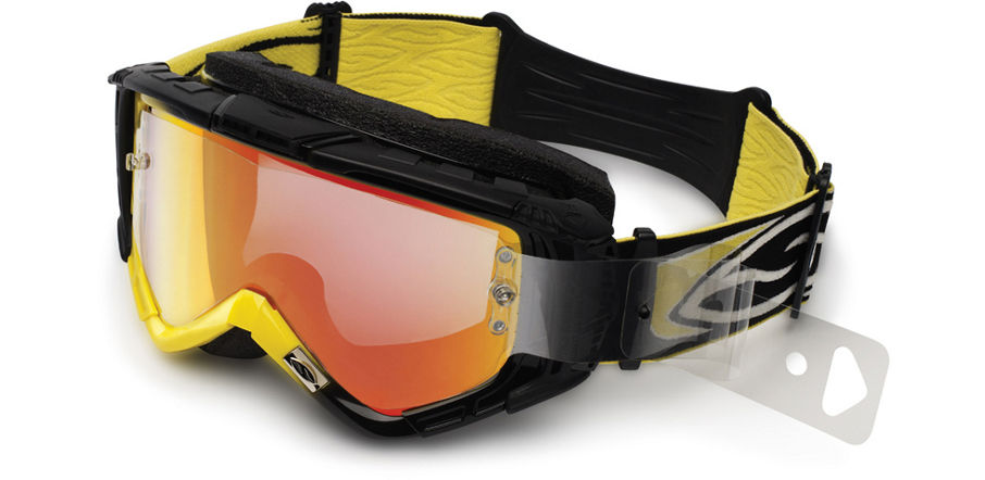 smith tear offs goggle accessories mens smith united states