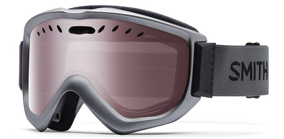 163717054a89 Smith Knowledge OTG Snow Goggles Men s  Smith United States