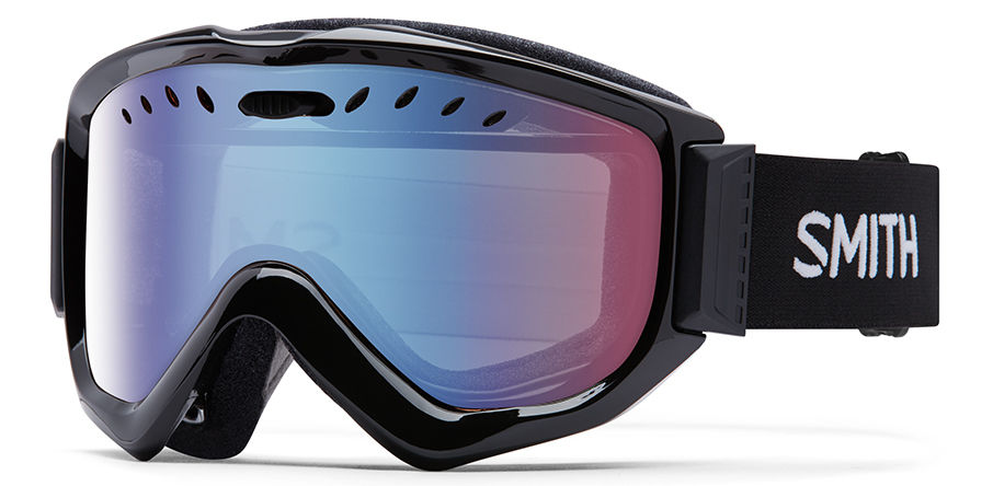 ed0cbdf73865 Ski Goggles - Snowboard Goggles - MTB Goggles