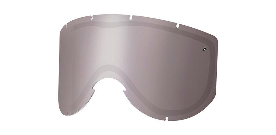 b130fe47c3e Smith Knowledge Turbo Fan Replacement Lenses Lenses Accessories Men s  Smith  Canada