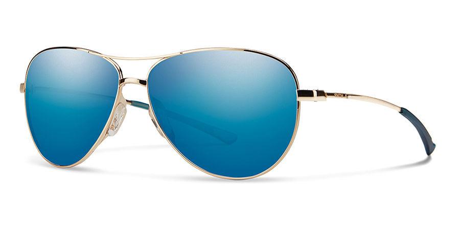 Smith Langley Rx Sunglasses Prescription Women\'s: Smith United States