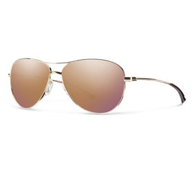 7e3685c2ae Smith Rebel Lifestyle Sunglasses Women s  Smith United States