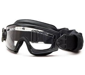 5efdbe91199 Smith Knowledge Turbo Snow Goggles Men s  Smith United States