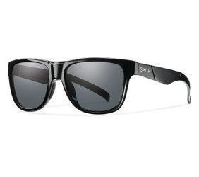 c9183ddf7f80b Smith Salute Rx Sunglasses Prescription Men s  Smith United States