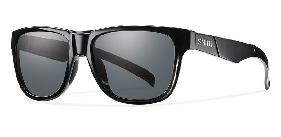 Lunettes de soleil Smith LOWDOWN/N Green /16/135.