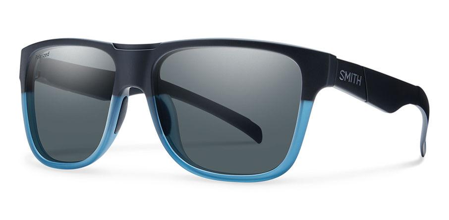 1e0c9752d5f05 Smith Sunglasses Chromapop Collections  Smith Spain