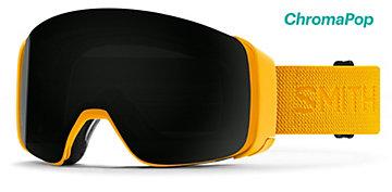 Smith Optics Quantum MIPS Snow Helmet