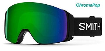 Smith Optics 4D MAG Snow Goggle
