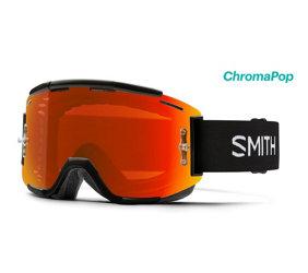 ba8927dd02020 Smith Attack MTB New Sunglasses Men s  Smith United States
