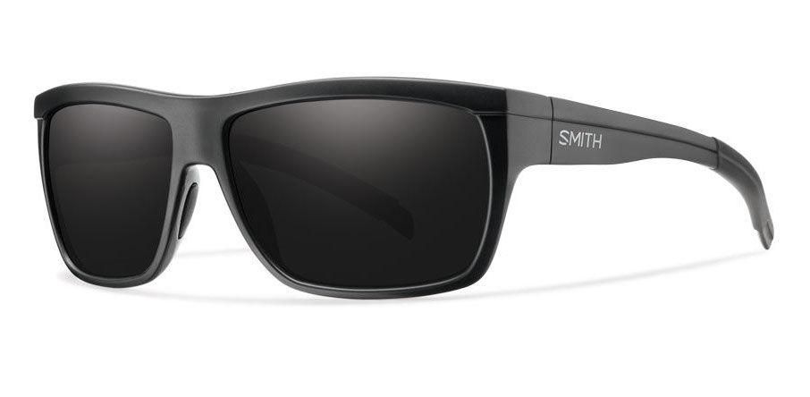 90b9205824bfb Smith Mastermind Discontinued 30 Discontinued  Smith Canada