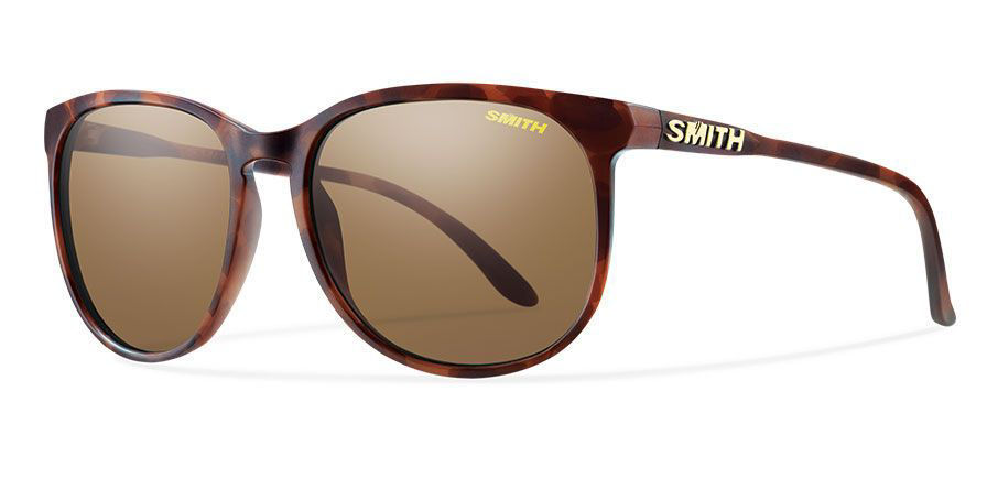 06339f5d9dc Smith Mt. Shasta Rx Discontinued 40 Discontinued  Smith United States