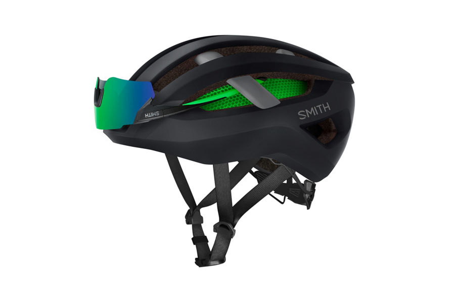 b6d0a73ddb6 Smith Network Cycle Helmets Men s  Smith United States