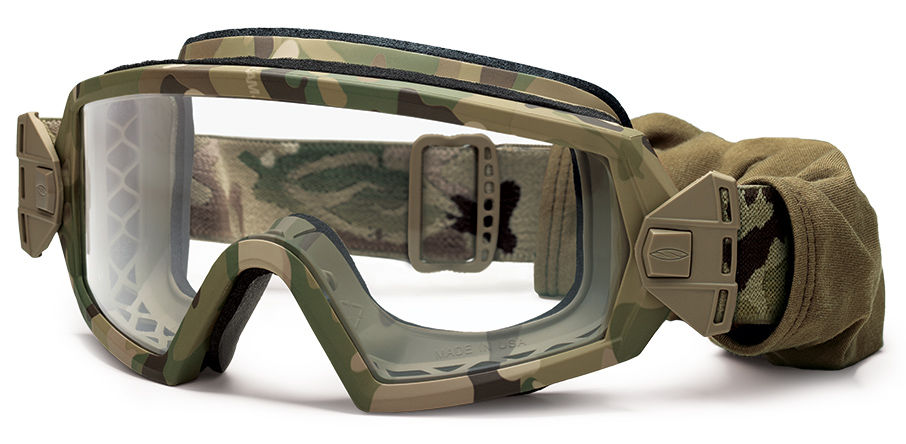 70dc9670c0f24 Smith Outside The Wire (OTW) Goggles Discontinued  Smith United States