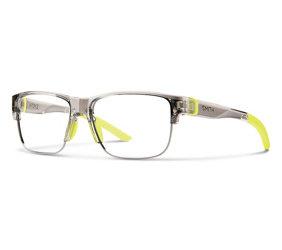 cf0abb628fb Smith Challis Rx Sunglasses Prescription Men s  Smith United States