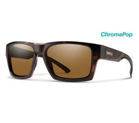 ddcb6b4a55 Smith Outlier 2 ChromaPop Sunglasses Men s  Smith United States