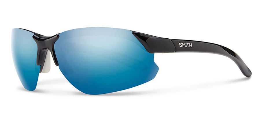 3683619a63f Smith Parallel D Max Sunglasses Discontinued  Smith United States
