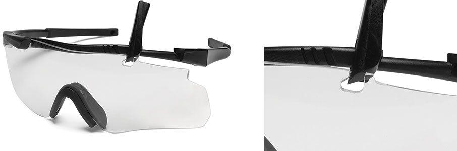 6b280d97345ae Smith Aegis Arc Compact Elite Eye Pro Sunglasses Men s  Smith United ...