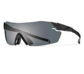 52fe552bb0595 Smith Boogie Regulator Goggle Elite Eye Protection Goggles Men s ...