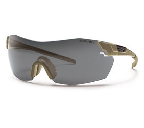 7465c554e7147 Smith PivLock™ V2 Elite Elite Eye Pro Sunglasses Men s  Smith United ...