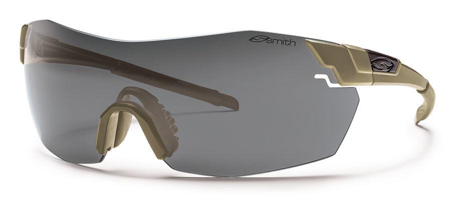 64bb8a5c36 Smith PivLock™ V2 Max Elite Elite Eye Pro Sunglasses Men s  Smith United  States