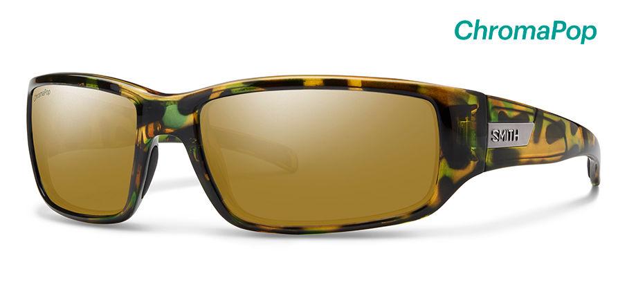 ab995b72b3 Smith Prospect Sunglasses Discontinued  Smith Canada