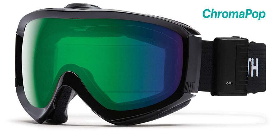 e4d374054db Smith Prophecy Turbo Snow Goggles Men s  Smith United States