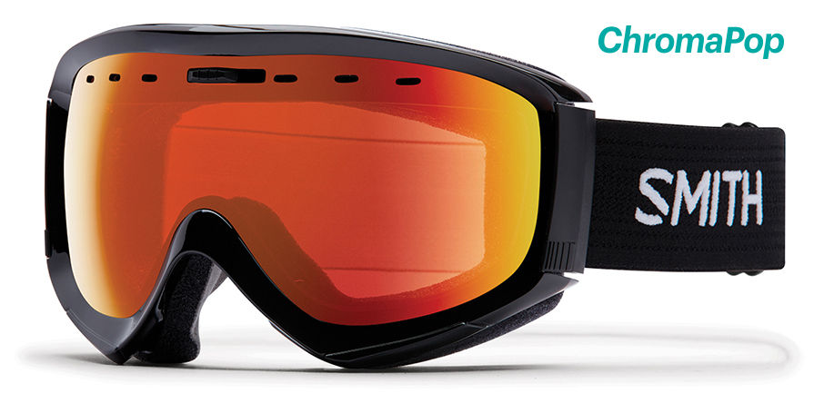 6cbce2e1c30 Smith Prophecy OTG Asian Fit Snow Goggles Men s  Smith United States