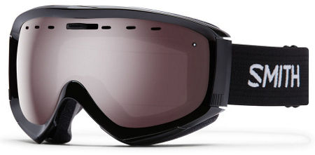 Ski Goggles Snowboard Goggles Smith United States