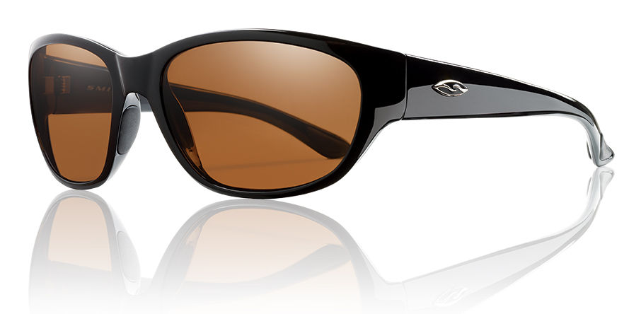 01f97d07ab3d Smith Padre Rx Polarized RX Fishing Collections  Smith United States