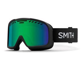 ef56e75de49 Smith Project Asian Fit Snow Goggles Men s  Smith United States