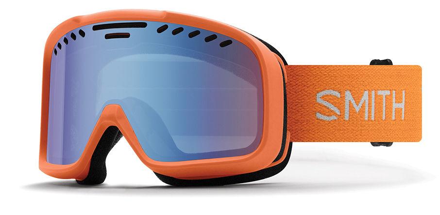 68e54efdd2c Smith Project Asian Fit Snow Goggles Men s  Smith Canada