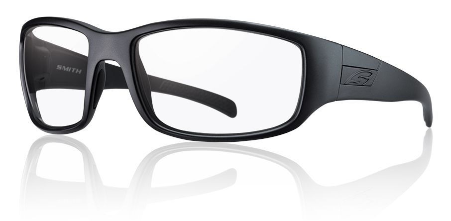 1275118eb08 Smith Prospect Tactical Rx Elite Eye Pro Prescription Men s  Smith United  States