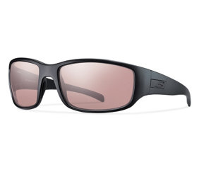 c963a78d9a Smith Aegis Arc Compact Elite Eye Pro Sunglasses Men s  Smith United ...