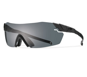 ab2c257792 Smith Aegis Echo II Elite Eye Pro Sunglasses Men s  Smith United States