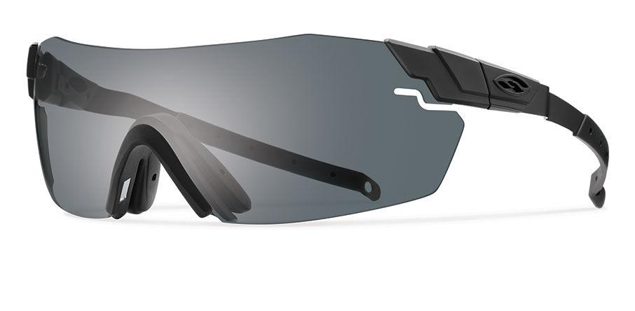 fcf4e3b3a61 Smith Elite Eye Pro Sunglasses Men s  Smith Canada