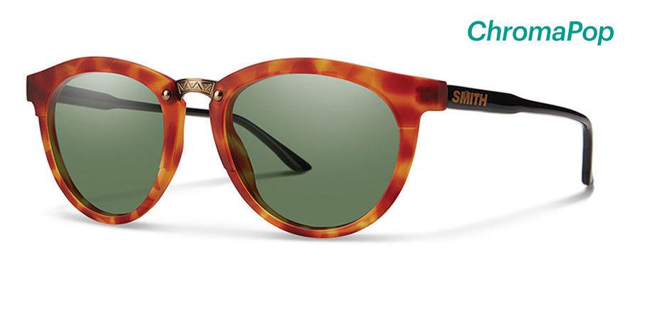 6e2fd96a1ed Smith Questa Lifestyle Sunglasses Women s  Smith United States