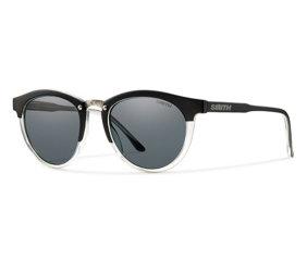 3b8fa8c53ae Smith Cheetah Lifestyle Sunglasses Women s  Smith United States