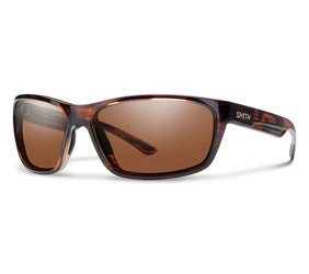 a3de26b65d Smith Challis ChromaPop Sunglasses Men s  Smith United States