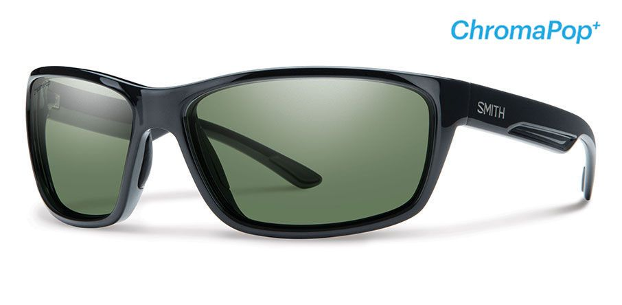 218ec3d71d2a Smith United States | Smith Optics Home Page