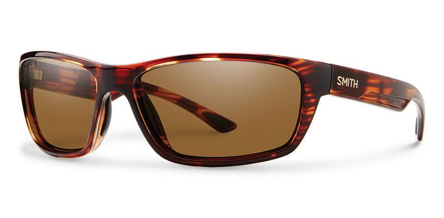 7e7c4dbb1a Smith Ridgewell Rx Sunglasses Prescription Men s  Smith Canada