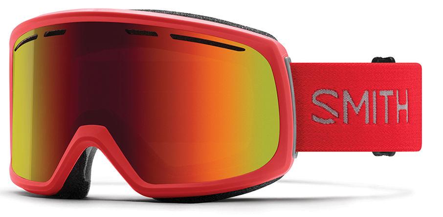 9a9c7215996 Smith Range Snow Goggles Men s  Smith Canada